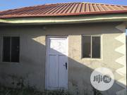 4bedroom Flat | Houses & Apartments For Sale for sale in Kwara State, Ilorin South
