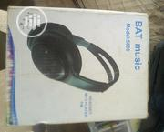 Head Set Player | Headphones for sale in Abuja (FCT) State, Nyanya