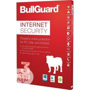 Internet Security | Software for sale in Lagos State, Ikeja