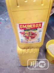 Emperor Oil | Meals & Drinks for sale in Abuja (FCT) State, Wuse 2