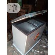 Snowsea Chest Deep Freezer (Bd-200) | Kitchen Appliances for sale in Lagos State, Ojo