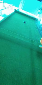 Compound Wall Artificial Grass | Landscaping & Gardening Services for sale in Lagos State, Ikeja