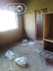 Room And Parlour Self-contained For Rent | Houses & Apartments For Rent for sale in Oyo State, Ido