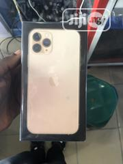 New Apple iPhone 11 Pro 64 GB | Mobile Phones for sale in Delta State, Warri South