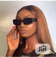 Glossy Block Sunnies | Clothing Accessories for sale in Lagos State, Lagos Island