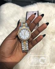His Hers Rolex Wrist Watch | Watches for sale in Lagos State, Lagos Island