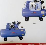 Original 50lt Compressor | Manufacturing Equipment for sale in Lagos State, Ojo