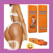 Buttocks Enlargement Cream For Women | Sexual Wellness for sale in Lagos State, Magodo