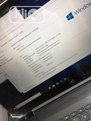 Laptop HP Pavilion 15z 8GB Intel Core i5 SSD 256GB | Laptops & Computers for sale in Lagos State, Ikeja