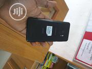 Samsung Galaxy S9 64 GB Black   Mobile Phones for sale in Abuja (FCT) State, Wuse 2