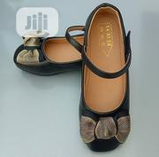 Girls Shiny Party Dress Shoes - 24, 25, 31, 32, 33, 34, 35 | Children's Shoes for sale in Lagos State, Surulere
