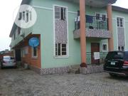 Well Built-ensuit 3 Bed Room Flat Bashorun Town, Majek Sangotedo | Houses & Apartments For Rent for sale in Lagos State, Ajah