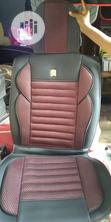 Seat Support | Vehicle Parts & Accessories for sale in Ibadan, Oyo State, Nigeria