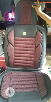 Seat Support | Vehicle Parts & Accessories for sale in Oyo State, Ibadan