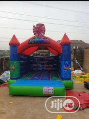 Bouncing Castle For Kiddies Party | Party, Catering & Event Services for sale in Lagos State, Lagos Mainland