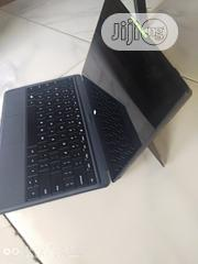 Laptop Microsoft Surface Pro 4GB Intel Core i5 SSD 128GB | Laptops & Computers for sale in Lagos State, Lagos Mainland