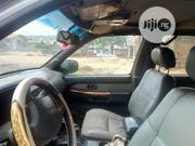 Nissan Pathfinder 1998 Silver | Cars for sale in Ogun State, Ifo