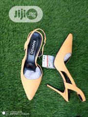Amango Classics Flip Flops | Shoes for sale in Lagos State, Lagos Island