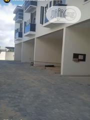 Spacious 4 Bedroom Terrace Duplex At Ikota Lekki For Sale. | Houses & Apartments For Sale for sale in Lagos State, Lekki Phase 1