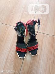Manc Fishen Beauty | Shoes for sale in Lagos State, Lagos Mainland