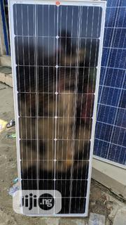 100w Solar Panel | Solar Energy for sale in Lagos State, Epe