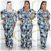 Strictly Turkey Jumpsuit | Clothing for sale in Lagos State, Lagos Island