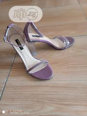 Sandals For Sale | Shoes for sale in Lagos State, Lagos Island