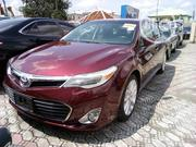 Toyota Avalon 2015 | Cars for sale in Rivers State, Port-Harcourt