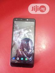 New Itel P32 8 GB | Mobile Phones for sale in Cross River State, Calabar