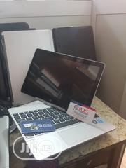 Laptop HP EliteBook Revolve 810 G2 Tablet 4GB Intel Core i5 SSD 128GB | Tablets for sale in Lagos State, Ikeja
