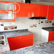 Fitted Kitchen | Furniture for sale in Lagos State, Agege