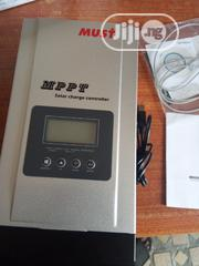 Mppt 80A Charge Controller | Solar Energy for sale in Lagos State, Ikeja