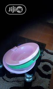 Sitz Bath Bowl For Mums | Tools & Accessories for sale in Ogun State, Ado-Odo/Ota