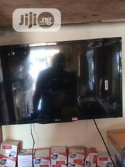 LG 32 Inches Tv LED | TV & DVD Equipment for sale in Abuja (FCT) State, Kubwa