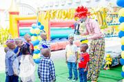 Mc Services | Party, Catering & Event Services for sale in Lagos State, Lagos Mainland