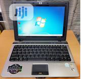 Laptop HP Compaq 2210b/CT 2GB 160GB | Laptops & Computers for sale in Lagos State, Ikeja