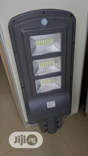 90w Solar Street Light | Solar Energy for sale in Lagos State, Agege