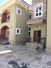 Newly Built Three Bedroom Flat at Thinkers Corner | Houses & Apartments For Rent for sale in Enugu State, Enugu North