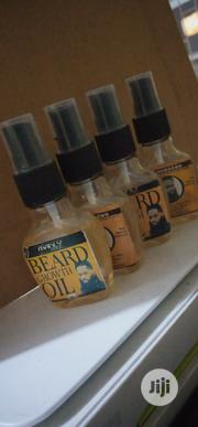 Hair Growth Oil | Hair Beauty for sale in Oyo State, Ibadan North