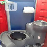 Perry Mobile Toilets Hire | Part-time & Weekend CVs for sale in Lagos State, Maryland