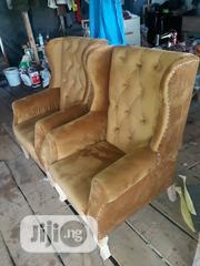 Quality Console Chair   Furniture for sale in Lagos State, Ajah
