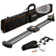 "E-image ES-120 48"" Carbon Fiber Slider 
