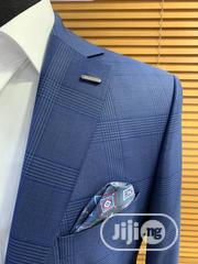 Quality Turkey Blazer | Clothing for sale in Lagos State, Lagos Island