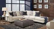 Quality L Shaped Sofa And Center Table.   Furniture for sale in Lagos State, Ajah