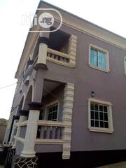 2 Bedroom Flat For Rent | Houses & Apartments For Rent for sale in Ondo State, Akure