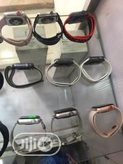 Apple Watch Series 3/4 (38/40mm) Gps Cellular | Smart Watches & Trackers for sale in Lagos State, Ikeja