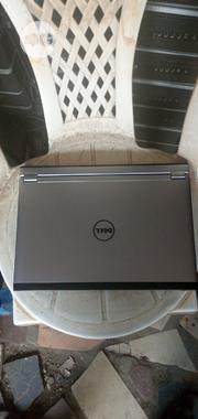 Laptop Dell Latitude 13 3340 4GB Intel Core i3 HDD 320GB | Laptops & Computers for sale in Lagos State, Ikeja