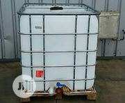 1000 Litres Storage Tank | Other Repair & Constraction Items for sale in Lagos State, Agege