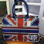 Christian Dior Bags | Bags for sale in Lagos State, Lagos Island