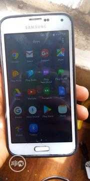 Samsung Galaxy S5 16 GB White | Mobile Phones for sale in Abuja (FCT) State, Gwagwalada